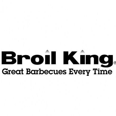 broil_king