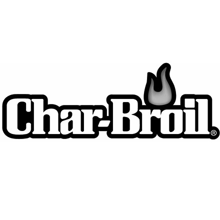 char-broil