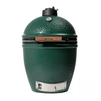 Печь big green egg
