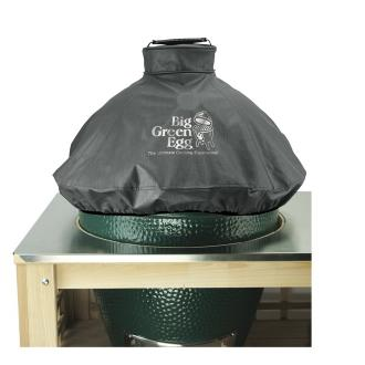 Чехол для big green egg