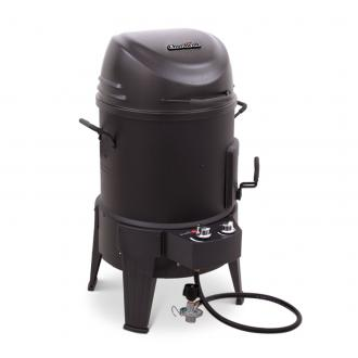 Коптильня char - broil big easy smoker roaster&grill 3 - in - 1 - арт. 14101550