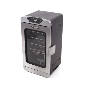 Коптильня char - broil deluxe digital electric smoker - арт. 14202004